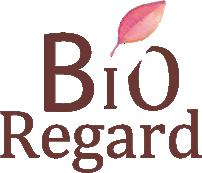 Bio Regard