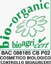 Logo Bio Organic